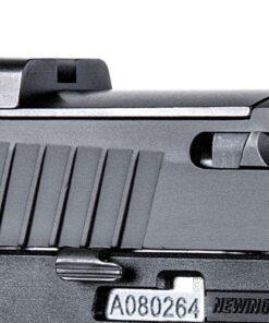 Buy gun in Florida