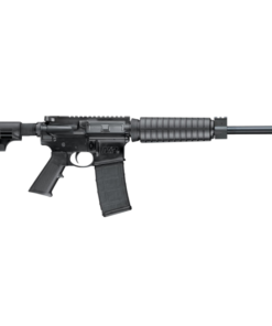 Buy Gun Online California