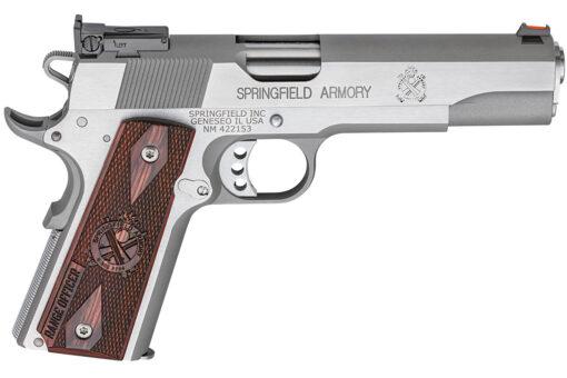 buy gun houston, buy gun atlanta