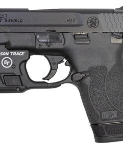 buy gun powder online