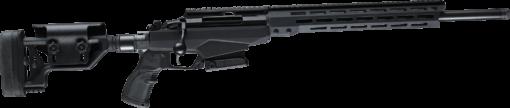 Guns for sale in atlanta