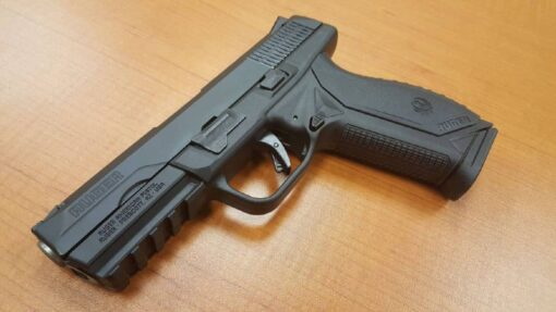 buy gun online without license