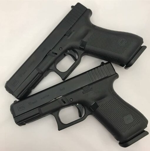 buy gun online without ff