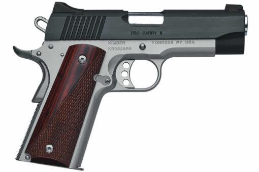 Buying a gun in Florida non resident
