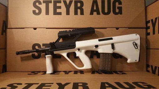 buy machine guns online USA