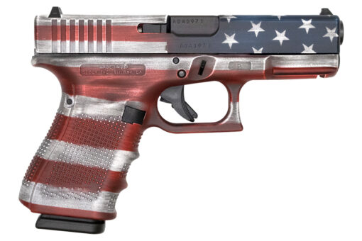 Buy Glock 19 Online