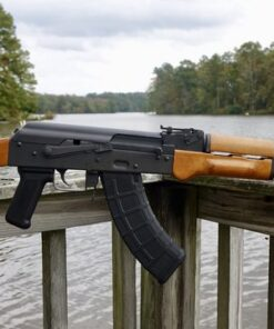 Best place to buy Ak47 online
