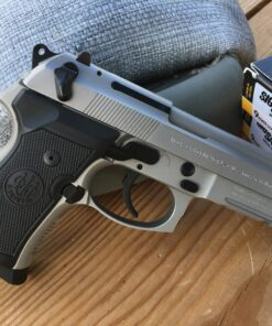 Buy Beretta shotguns online