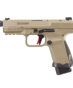 Buy Canik Pistols for sale online