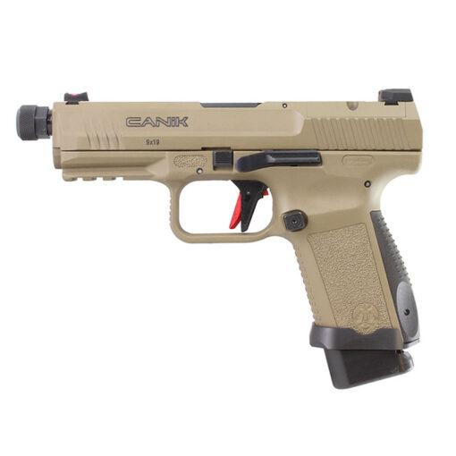 Buy Canik Pistols for sale online
