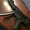 Buy guns online cheap