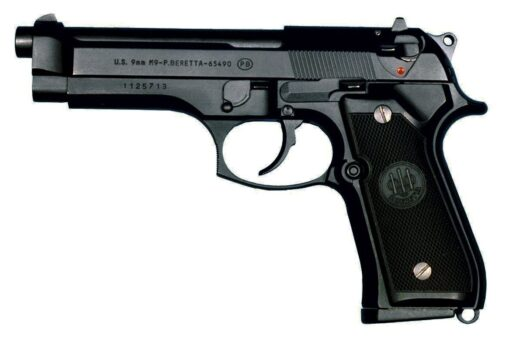 Beretta M9 For Sale Buy Beretta M9 Online