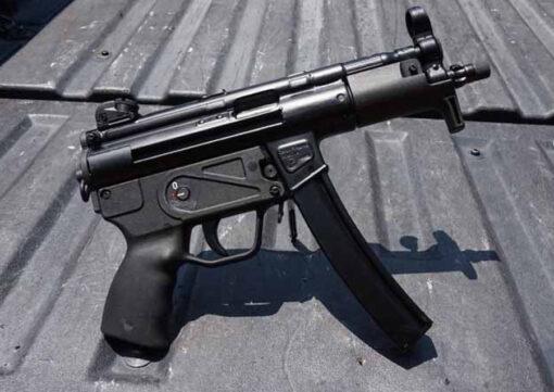 buy machine guns online California