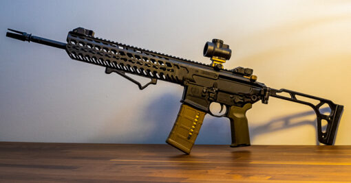 Best place to buy guns online
