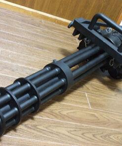 Buy m134 minigun online