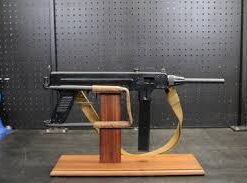 buy machine guns online