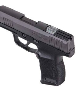 Buy SIG SAUER P365 For Sale Online