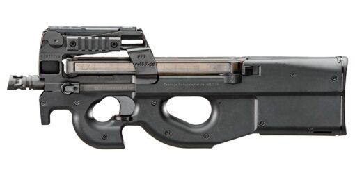 Buy California legal guns online