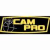 Campro Primers - Primer Ginex 4,5/3-P1 - Small Pistol - Box of 1000
